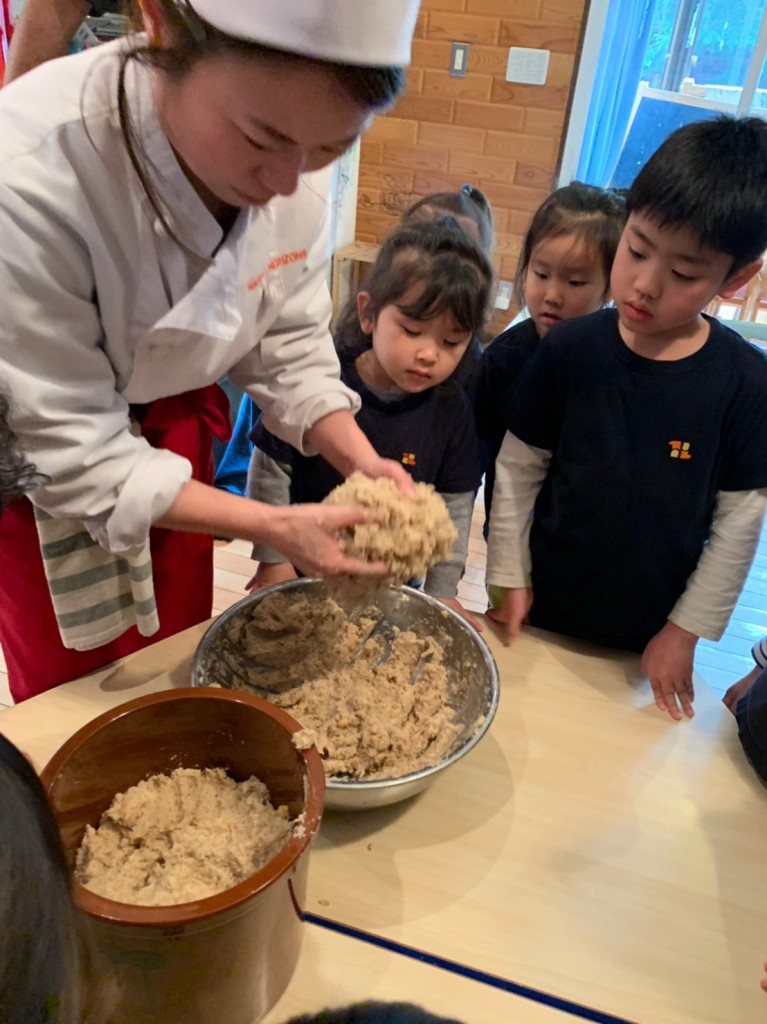 Cooking 362019_190315_0002