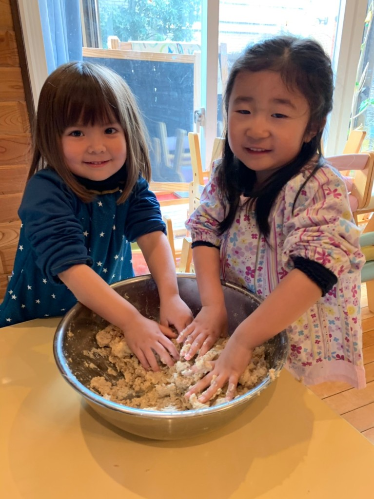 Cooking 362019_190315_0004