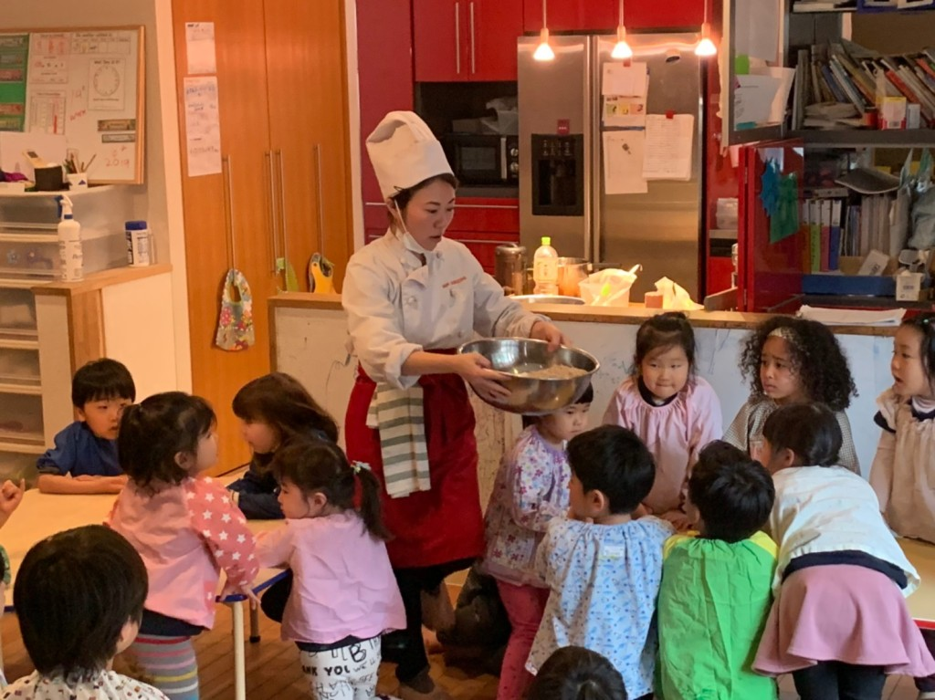 Cooking 362019_190315_0033