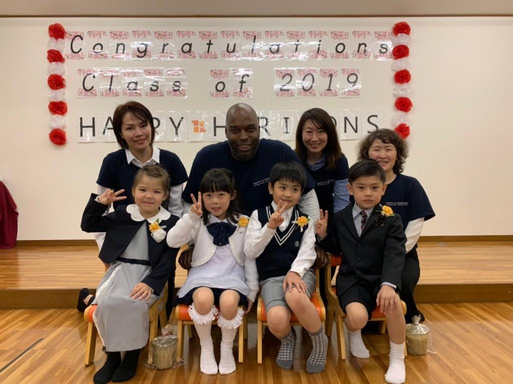 Graduation 2019_190330_0051