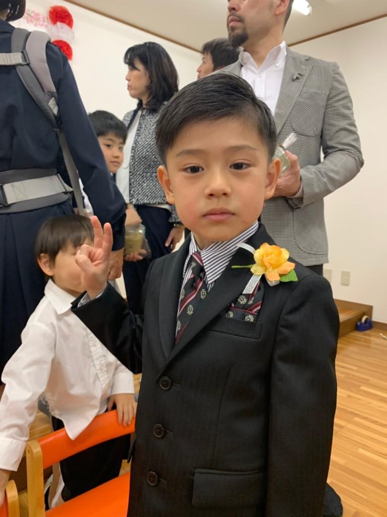Graduation 2019_190330_0091
