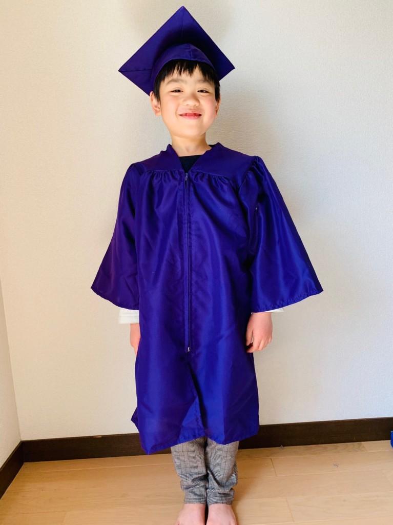 Graduation 2019_190330_0120