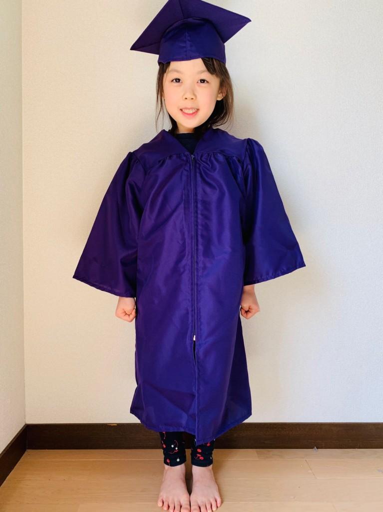 Graduation 2019_190330_0124