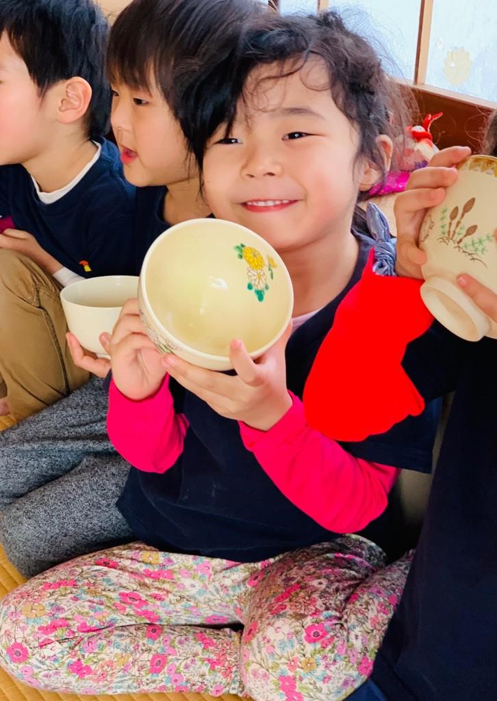 Tea Ceremony 3132019_190314_0001