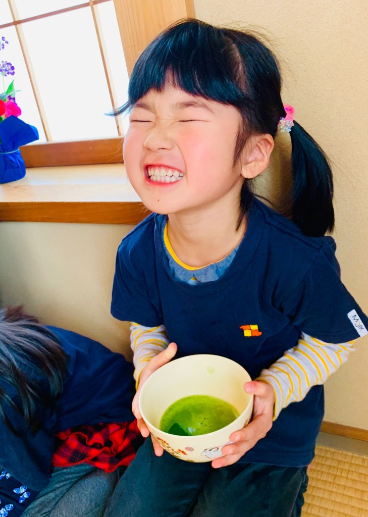 Tea Ceremony 3132019_190314_0003