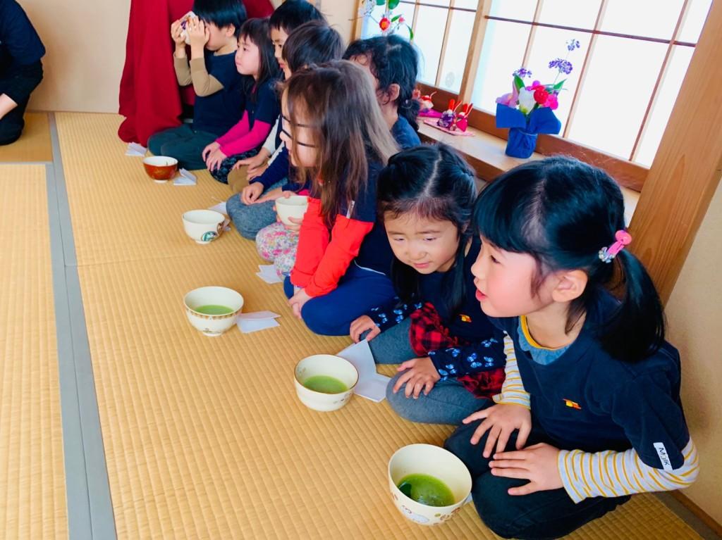 Tea Ceremony 3132019_190314_0004