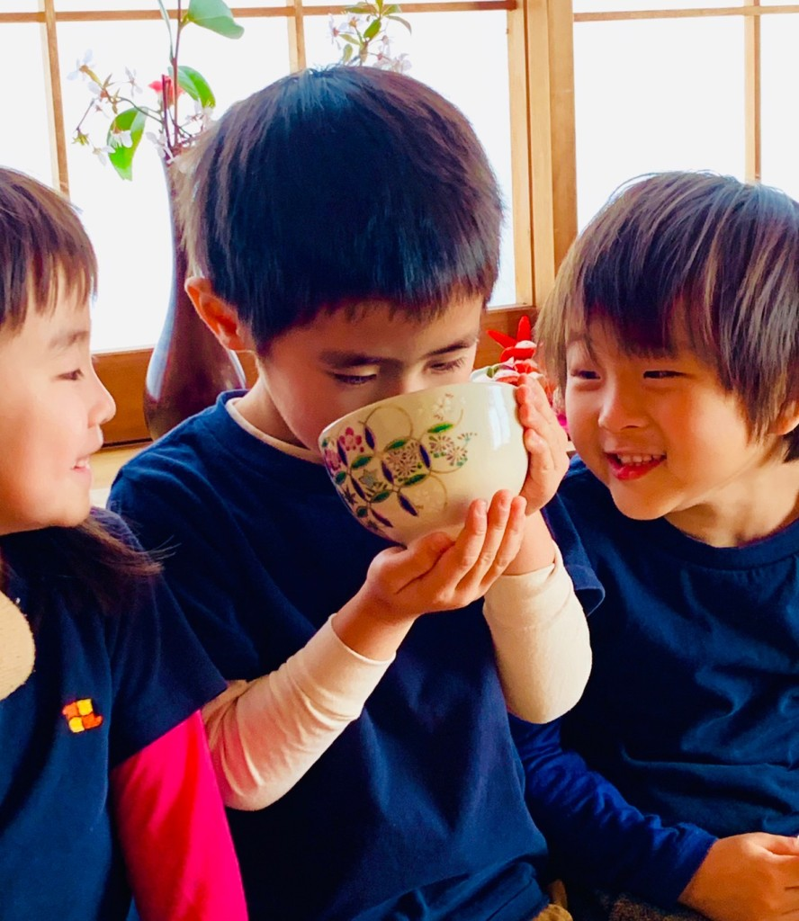 Tea Ceremony 3132019_190314_0010
