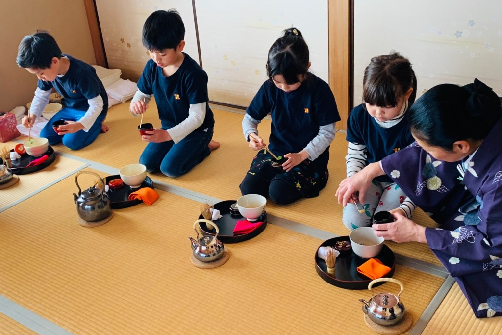 Tea Ceremony 3132019_190314_0013
