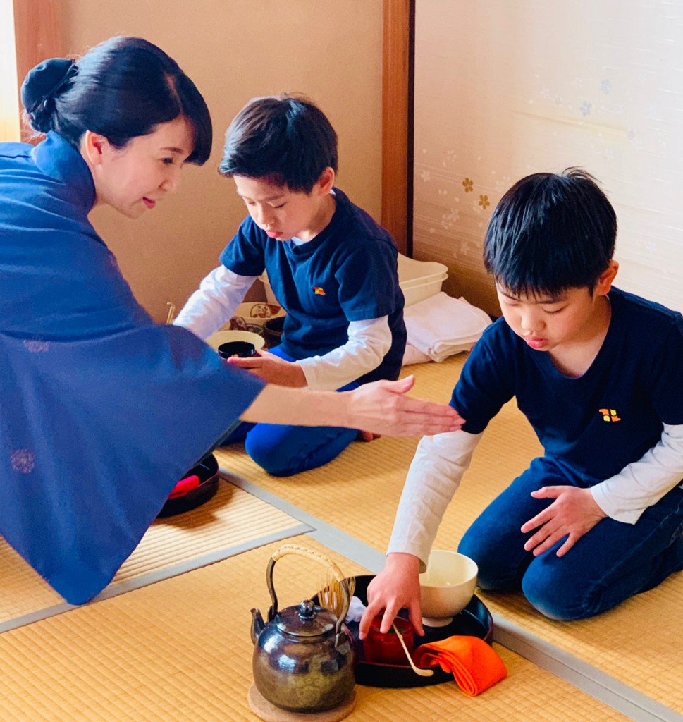 Tea Ceremony 3132019_190314_0016