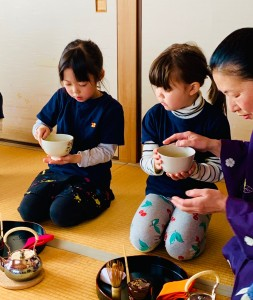 Tea Ceremony 3132019_190314_0017
