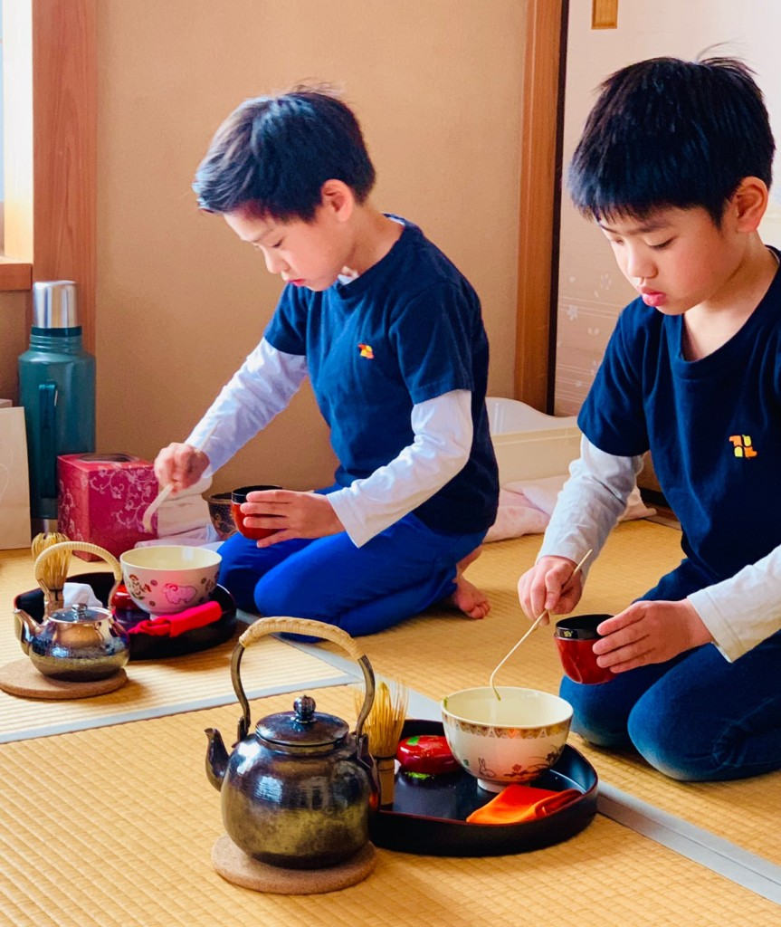 Tea Ceremony 3132019_190314_0018