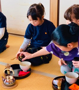 Tea Ceremony 3132019_190314_0020