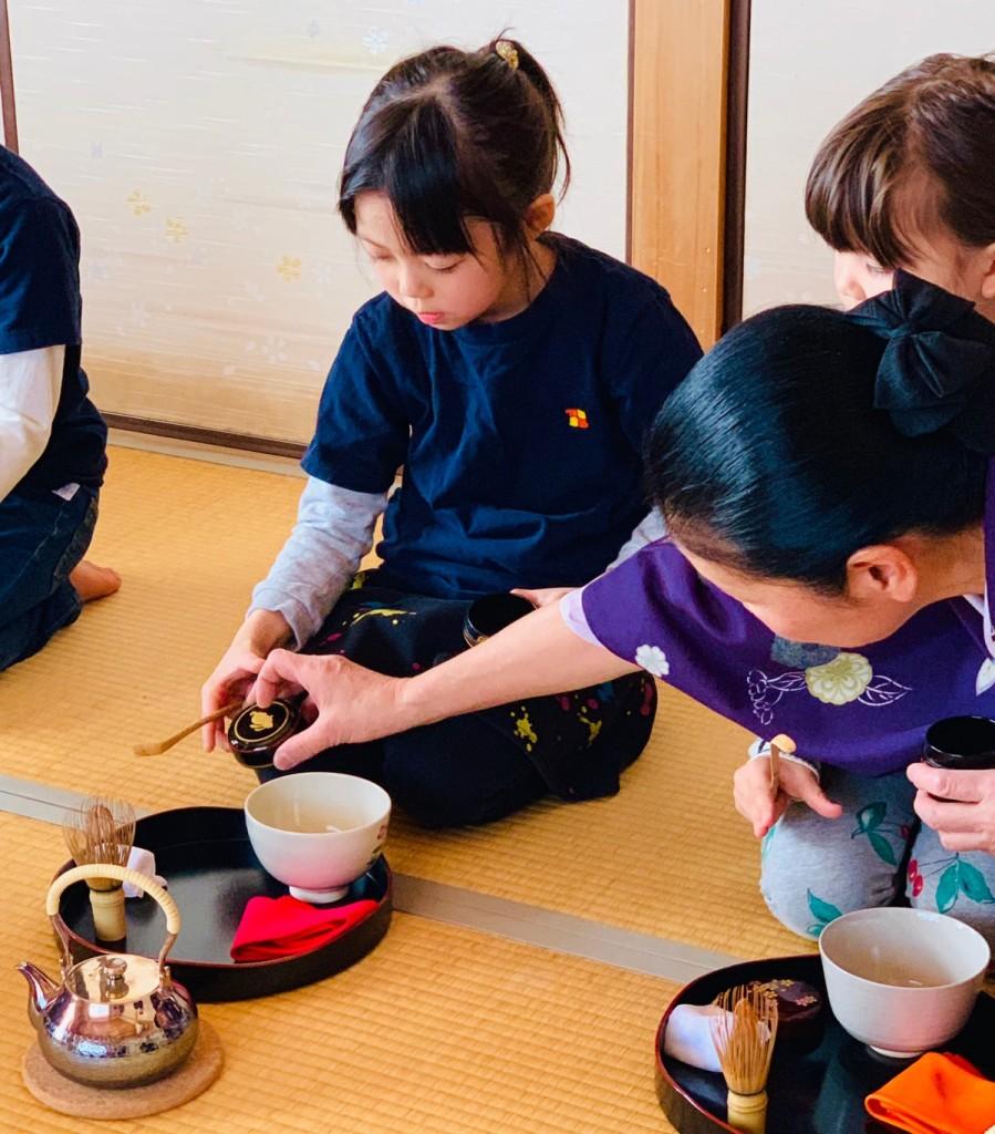 Tea Ceremony 3132019_190314_0020