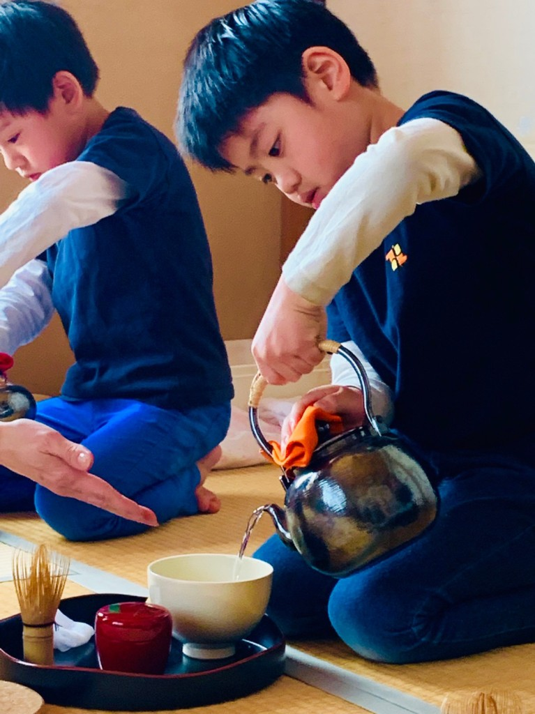 Tea Ceremony 3132019_190314_0021