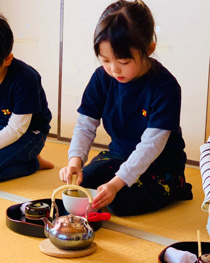 Tea Ceremony 3132019_190314_0022