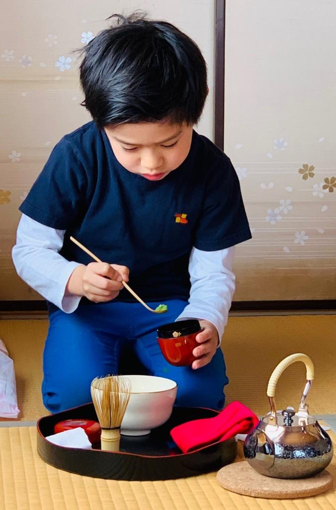 Tea Ceremony 3132019_190314_0025