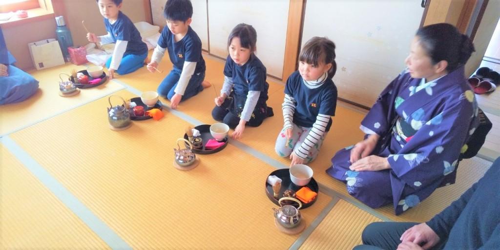 Tea Ceremony 3132019_190314_0030