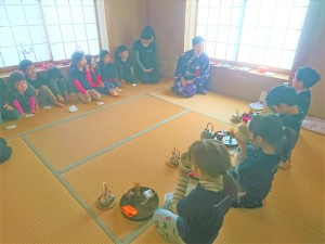 Tea Ceremony 3132019_190314_0037